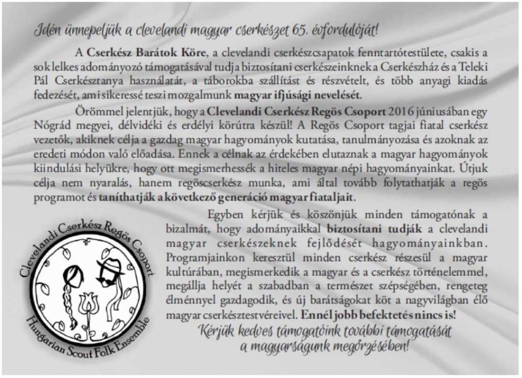 gyujto magyar