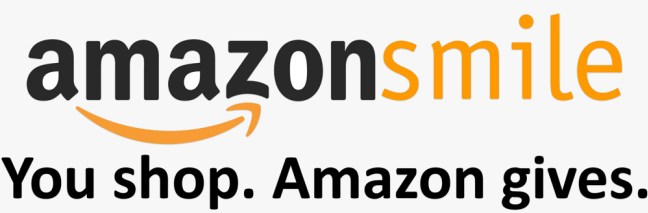 Support AHSF by shopping at Smile.Amazon.com!